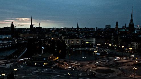 stockholmstad01