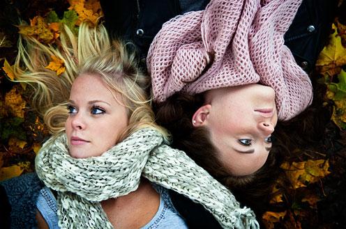 Filippa-&-Karin-Hornstull-oktober-2009-885