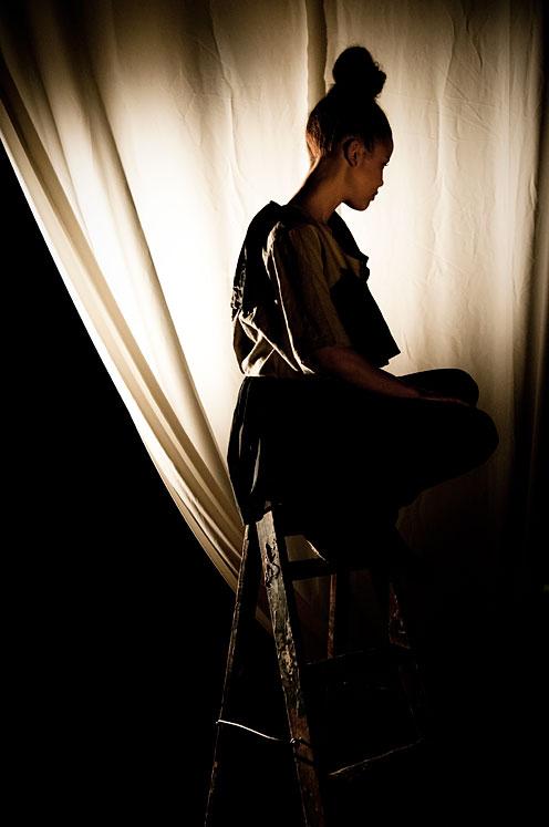 Malena-Aggregat-november-2009_0622