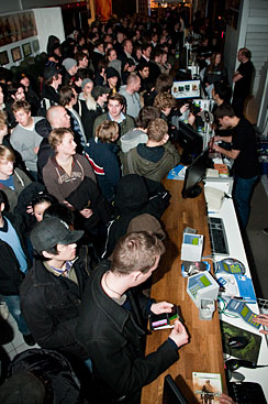 Webhallen-Modern-Warfare-2-event-2009_0311