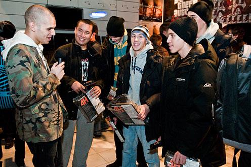 Webhallen-Modern-Warfare-2-event-2009_0415