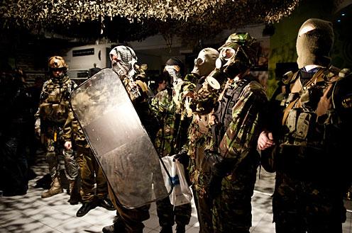 Webhallen-Modern-Warfare-2-event-2009_0436