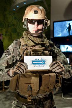 Webhallen-Modern-Warfare-2-event-2009_0494