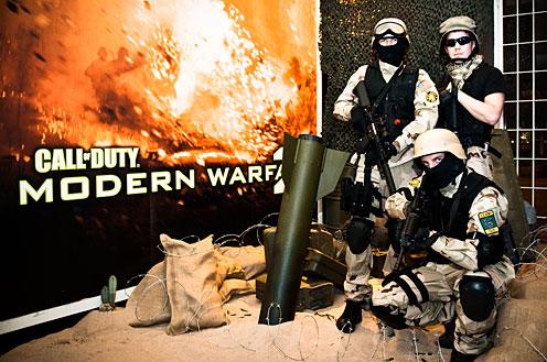 Webhallen-Modern-Warfare-2-event-2009_0777
