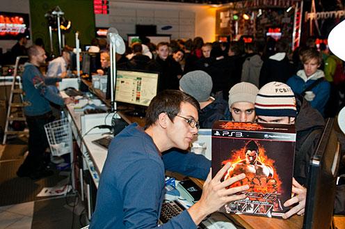 Webhallen-Tekken-6-event-2009_0294