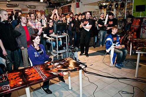 Webhallen-Tekken-6-event-2009_0462
