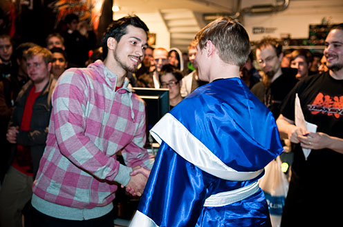 Webhallen-Tekken-6-event-2009_0503