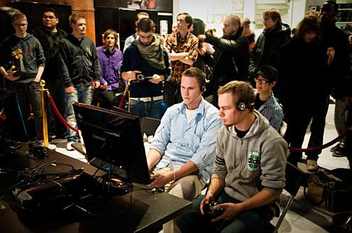 Webhallen-Tekken-6-event-2-2009_0278