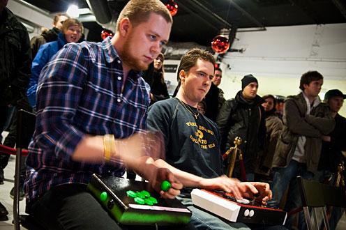 Webhallen-Tekken-6-event-2-2009_0326