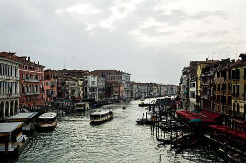 Venedig-januari-2010_0043