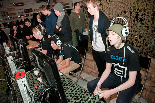 Webhallen-Modern-Warfare-2-event-2010_0138