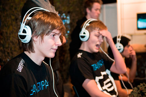 Webhallen-Modern-Warfare-2-event-2010_0154